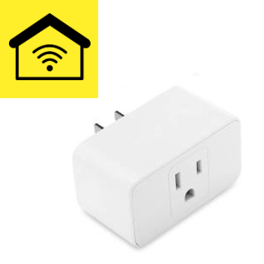 SmartPlug for whole house power loss